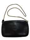 Womens Accessories - Designer Purse