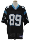 Mens NFL Football Jersey Shirt