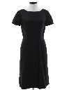 Womens New Look Cocktail Dress