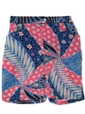 Womens or Girls Shorts