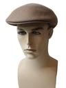 Mens Accessories - Wool Hat