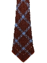 Mens Accessories - Necktie