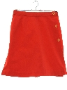 Womens Tennis Skort Shorts Mini Skirt