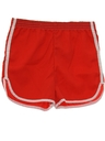 Unisex Ladies or Boys Shorts