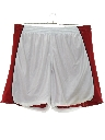 Mens Basketball Sport Shorts