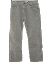 Mens Corduroy Pants