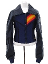 Womens/Girls Wicked 90s Ski Jacket