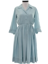 Womens New Look Rayon Day Dress