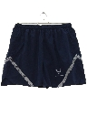 Mens Military Airforce Sport Shorts
