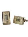 Mens Accessories --Cufflinks