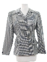 Womens Fab Fifties Jacket