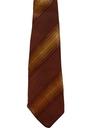 Mens Swing Necktie
