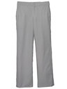 Mens Leisure Pants
