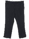 Mens Tuxedo Pants