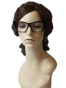 Womens Accessories - Glasses
