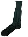 Mens Accessories -Socks