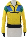 Womens or Girls Ski Jacket