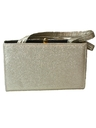 Womens Accessories - Cocktail Clutch Purse