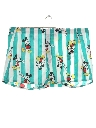 Mens Mickey Mouse Boxer Shorts
