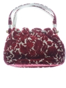 Womens Accessories - Mod Purse