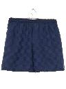 Mens Soccer Sport Shorts