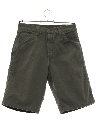 Mens or Boys Denim Shorts