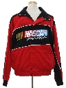 Mens Wicked 90s Nascar Racing Jacket