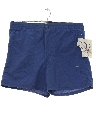 Mens Ocean Pacific Shorts