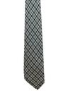 Mens Mod Necktie