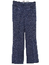 Womens Bellbottom Bellbottom Style Flared Pants