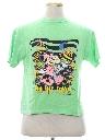 Unisex Disney T-Shirt