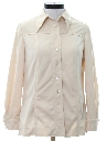 Womens Designer Leisure Jacket