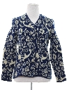 Womens/Girls Cardigan Sweater