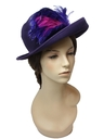 Womens Accessories - Hat