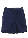 Mens Boy Scout Shorts