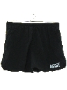 Mens Army Military Sport Shorts