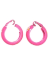 Womens Accessories - Clip on Earrings