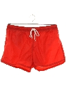 Mens Soccer Sports Shorts