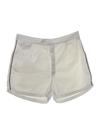 Unisex Tennis Sport Shorts