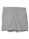 Mens Tennis Sport Shorts