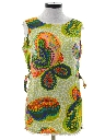 Womens Accessories - Hippie Apron