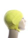 Womens Accessories - Swim Hat