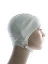 Womens Accessories - Swim Hat