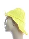 Unisex Accessories - Vinyl Rain Hat