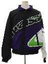 Mens Wicked 90s Racing Jacket