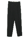Womens Designer Pants