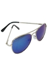 Unisex Accessories - Aviator Sunglasses