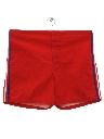 Mens Mod Board Surf Shorts