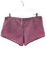 Mens Totally 80s Sport Short Shorts