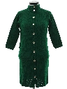 Womens Knit Sweater Dress